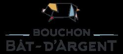 Bouchon Bât d'Argent